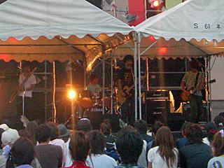 彦根☆大作戦 〜sound of summer〜